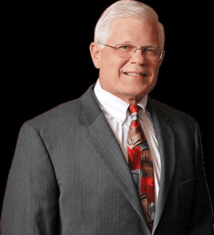 Woodland Hills Bankruptcy Attorney David R. Hagen