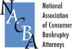 NACBA National Association Of Consumer Bankruptcy Attorneys